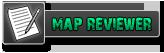 Custom Map Reviewer
