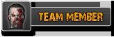 UGX Team Member